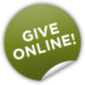 give online button